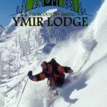 Lodge 2021-22