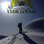 Lodge 2022-23